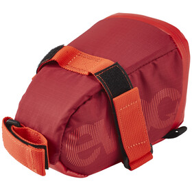 Evoc Tour Saddle Bag 1 L red/ruby